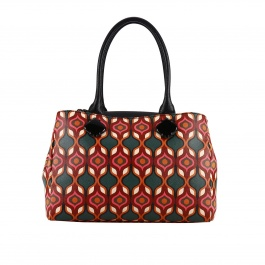 Shoulder bag Maliparmi BH0180 52070