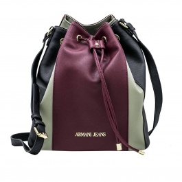 Shoulder bag Armani Jeans 922563 CC857