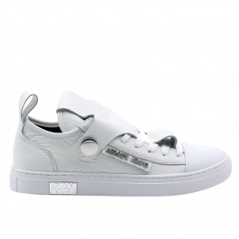 Sneakers Armani Jeans 925253 7A663