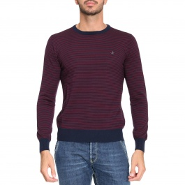 Jumper Brooksfield 203F P011