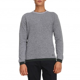 Jumper Brooksfield 203F M009