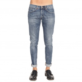 Jeans DONDUP UP232 DS152U P13T GEORGE