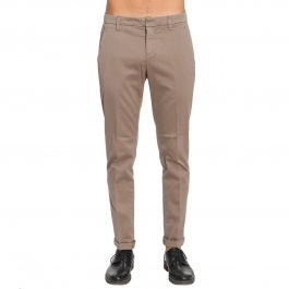 Trousers Dondup UP235 GS784U PTD GAUBERT