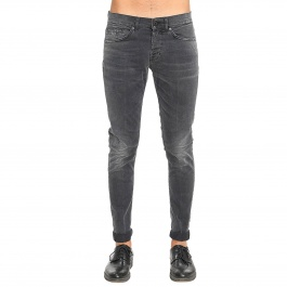 Jeans DONDUP UP232 DS156U P28N GEORGE