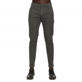 Pantalón Dondup UP235 CS068U PTD GAUBERT