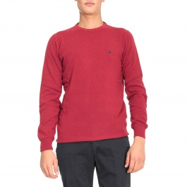 Jumper Brooksfield 203E L006