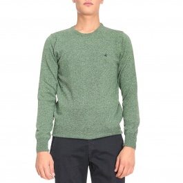Jumper Brooksfield 203E K024