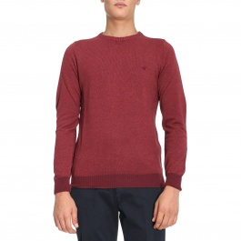 Jumper Brooksfield 203F W004