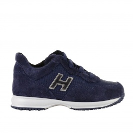 Shoes Hogan HXT0920V310 5ZZ