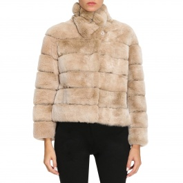 Fur coats Marester 7798 REGISVO