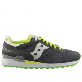 Baskets Saucony 2108 SWADOW ORIGINAL