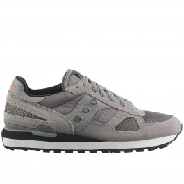 Sneakers Saucony 2108 SWADOW ORIGINAL