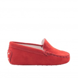 Shoes Tod's UXB00G00I70 HR0