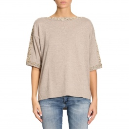 Sweater Blumarine 9072