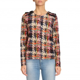 Sweater Blumarine 9221