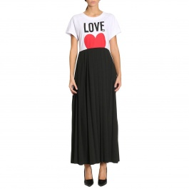 Dress Moschino Love W598401 E1782