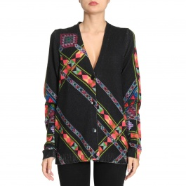 Strickjacke ETRO 15615 9345