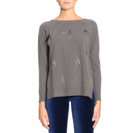 Sweater Fabiana Filippi 63417 Y012