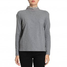 Sweater Fabiana Filippi