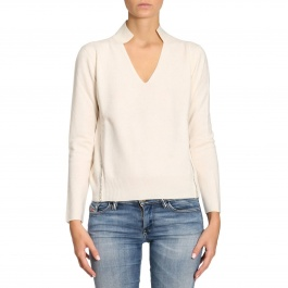 Sweater Fabiana Filippi 62317 N128