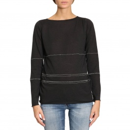 Sweater Fabiana Filippi 901017 N907