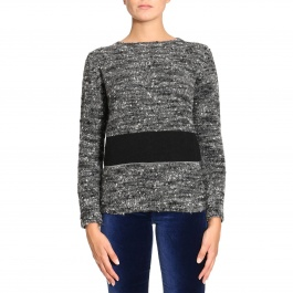 Sweater Fabiana Filippi 913517 X046