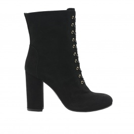 Heeled ankle boots Twin Set CA7PA5
