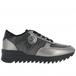 Sneakers Armani Jeans 925014 7A674