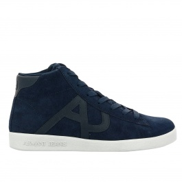 Sneakers Armani Jeans 935566 CC501