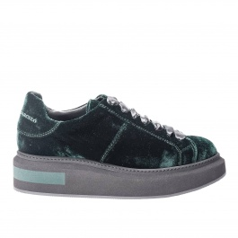 Sneakers Paloma Barcelò MRLB VE