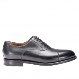 Brogue shoes Barrett 171u038