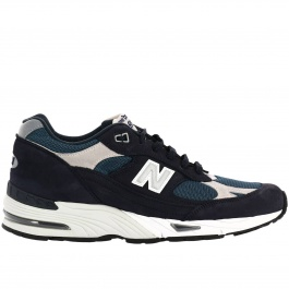 Baskets New Balance M991FA