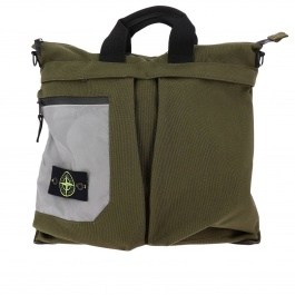 Backpack Stone Island 91370