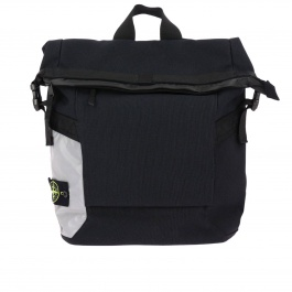 Backpack Stone Island 91670