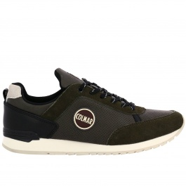 Sneakers COLMAR TRAVIS DRILL