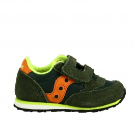 Shoes Saucony