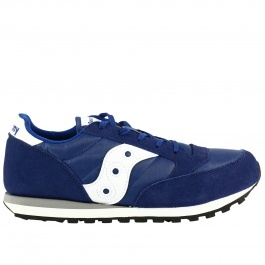 Schuhe SAUCONY SY55996