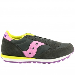 Schuhe SAUCONY SY57790