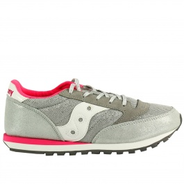 Schuhe SAUCONY SY55556