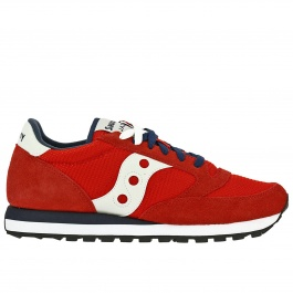 Baskets Saucony 70363 JAZZ BALLISTIC