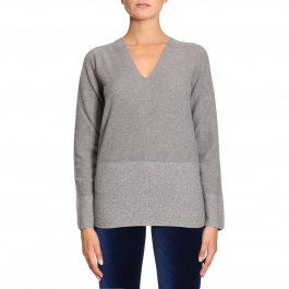 Sweater Fabiana Filippi 60917 Y006
