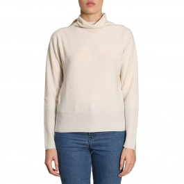 Sweater Fabiana Filippi 61017 Y006