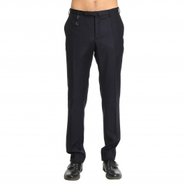 Pantalon Incotex 1AT030/1645E