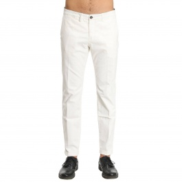 Pantalon Re-ash 2230/MUCHA/CR5917
