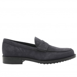 Loafers Tods XXM0UD00640 0P0