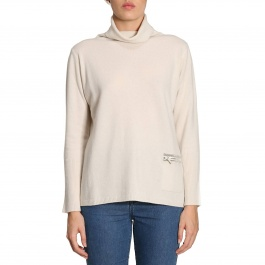 Sweater Fabiana Filippi 61817 N128