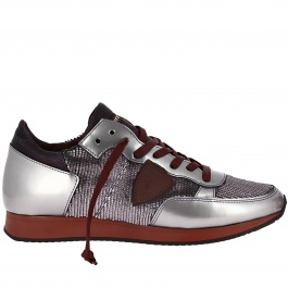 Sneakers PHILIPPE MODEL TRLD YX