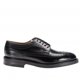 Zapatos de cordones Loake sovereign