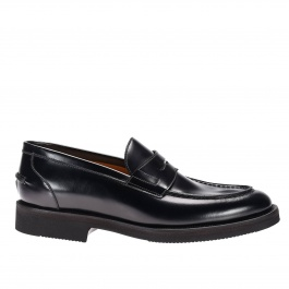 Loafers Barrett 172u094/1