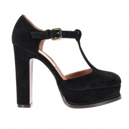 Pumps L'AUTRE CHOSE ldf006.12wp0448